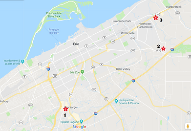 erie map 1.png