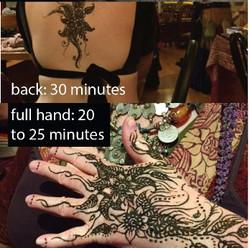 1702_glaser_henna_information1_edited