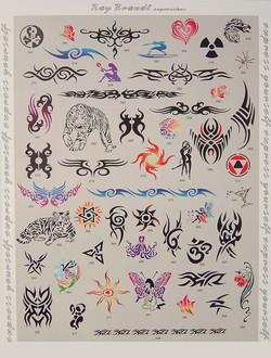 large_3051_design-poster-full