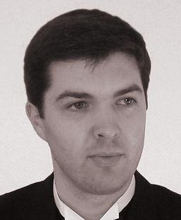 Mario Basilisco