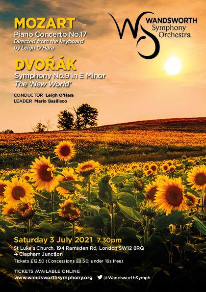 WSO flyer_Summer 21 A5 final.jpg