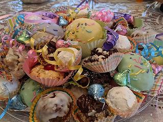 Easter Tray 1.jpg