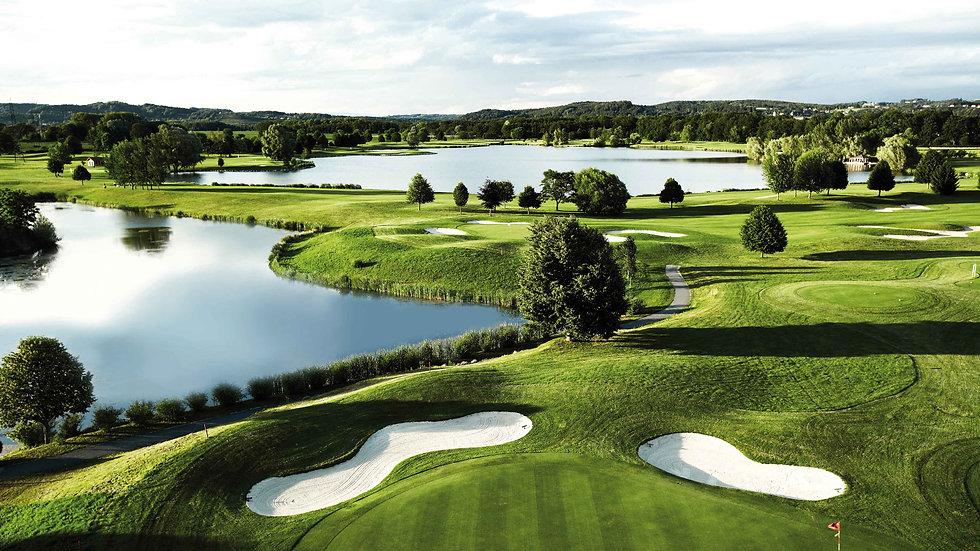 GCM_Golfplatz_001.jpg