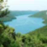 VBS_Istrien_Limski_Fjord_Vrsar.jpg