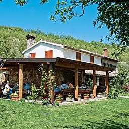 VBS_Istrien_Kanoba_Stari_Podrum.jpg