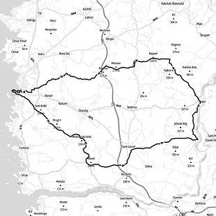 Istrische-Rohschinken-Tour_SW.jpg