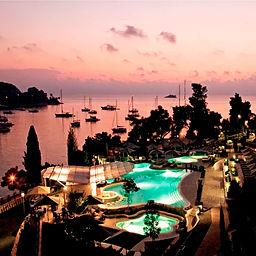 VBS_Istrien_Mulini_Beach_Bar_Rovinj.jpg