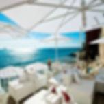 Bar_Valentino_13__Foto_Blaha_WEB.jpg