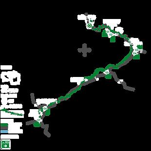Muerztal_Tour_200616.png