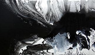 Landscape of the unspoken 041 113-195cm-