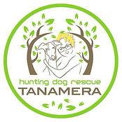 Tanamera.jpg