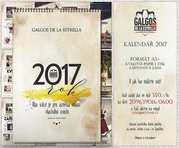 kalendář 2017.jpg