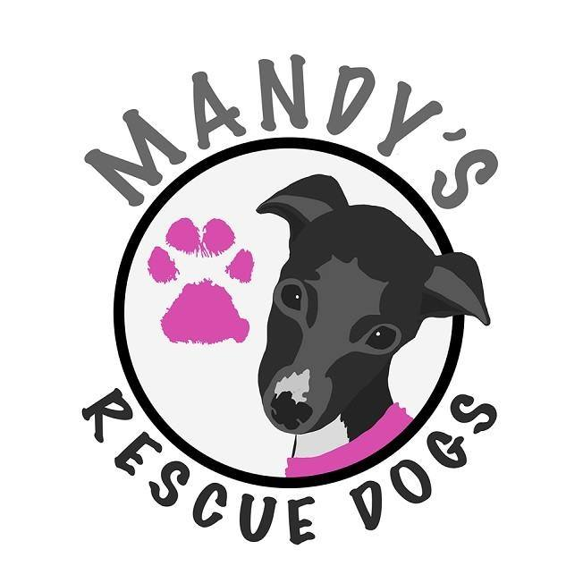 Mandy's Resczue Dogs