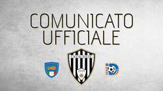 Comunicato Ufficiale: c'è la data, Borgosesia - Lavagnese si giocherà il 13 Marzo!