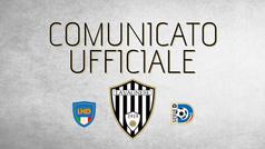 Comunicato Ufficiale: Lavagnese - Derthona anticipata al 4 Maggio.