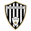 LOGO%20UFFICIALE%202020-2021_edited.png