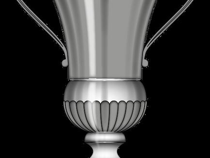Sangiustese in Serie D e Milano City negli Juniores Nazionali vincono la Coppa Disciplina.