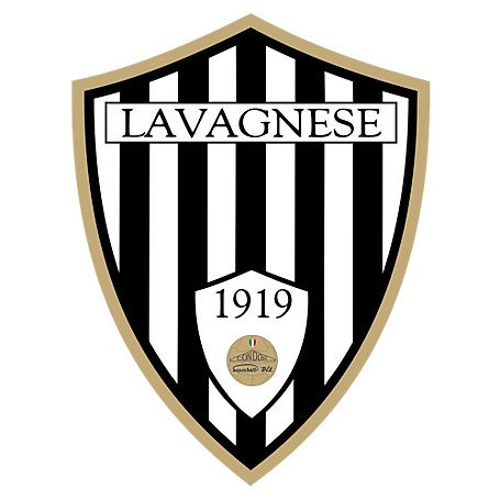 LOGO UFFICIALE 2020-2021 DEF500.png