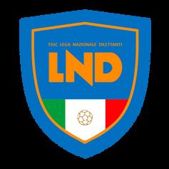 Comunicato Ufficiale Lnd: per i tanti recuperi nuovo calendario del Campionato di Serie D.