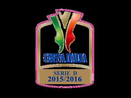 Coppa Italia: avanti in quattro.