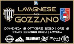 Serie D: domenica esordio ufficiale al nuovo Riboli con prevendita.