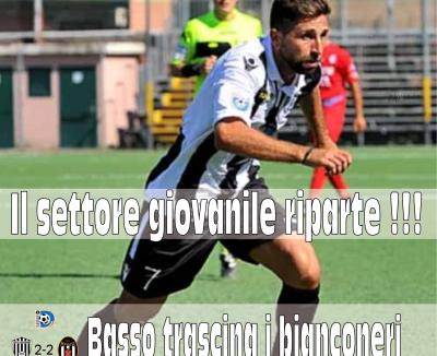 Calcio Bianconero: online il numero 49!