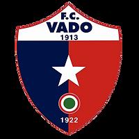 VADO.png