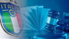 Giudice Sportivo Serie D: le sanzioni della 15^ giornata.
