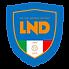 LND 2019.png