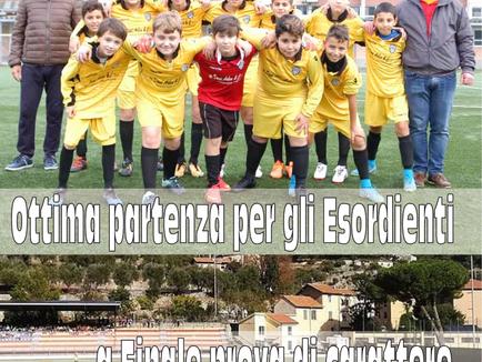 Calcio Bianconero: online il numero 50!