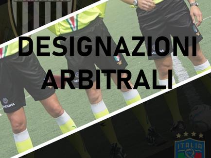 Coppa Italia : la designazione del trentaduesimo con il Savona.