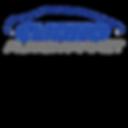 ELIANO AUTOMARKET213.png
