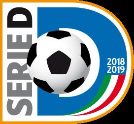 Serie D: Regolamenti di Play-Off e Play-Out per la stagione in corso.