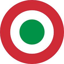 Femminile: definite le semifinali di Coppa Italia.