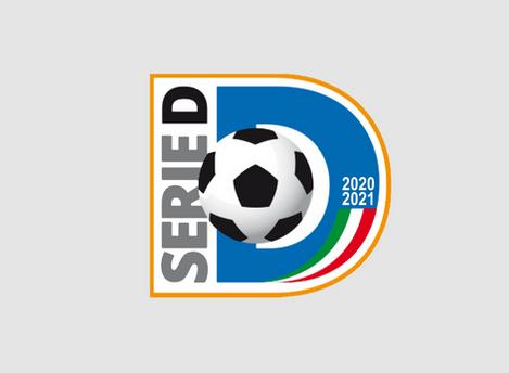 Serie D: comunicate le date ufficiali della stagione 2020/2021.