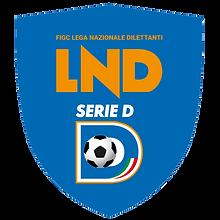 LND-SERIED-2020.PNG