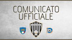 Serie D: anticipata a sabato 3 ottobre Lavagnese - Casale.