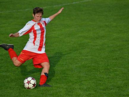 Maeva Giacomazzi si racconta a calciofemminileitaliano.it