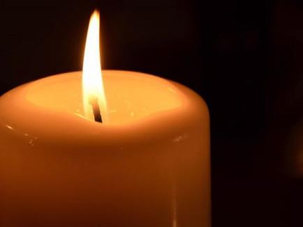 Duplice lutto colpisce la famiglia bianconera.