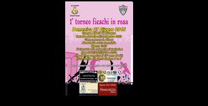 1°Torneo_Fieschi_in_Rosa.png