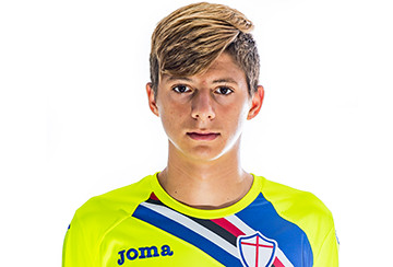 Calciomercato Prima squadra: acquistato un giovane portiere.