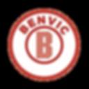 BENVIC 2019-3.png