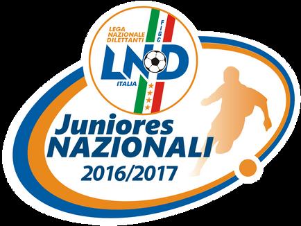 Pubblicati anche i gironi Juniores e la Coppa Italia.