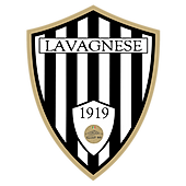 LOGO UFFICIALE 2020-2021 DEF.png