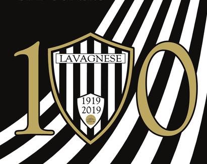 Ufficialmente in edicole e librerie il libro del Centenario Bianconero.