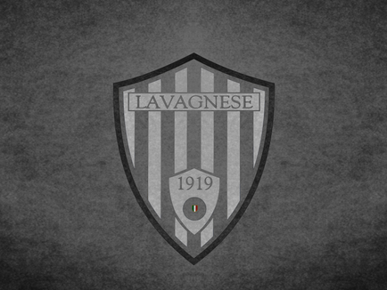 Calciomercato:  due giovani di sicuro valore riconfermati in bianconero..