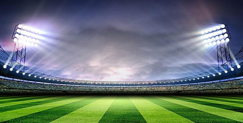 Stadium_Lawn_Rays_of_light_545567_1280x6