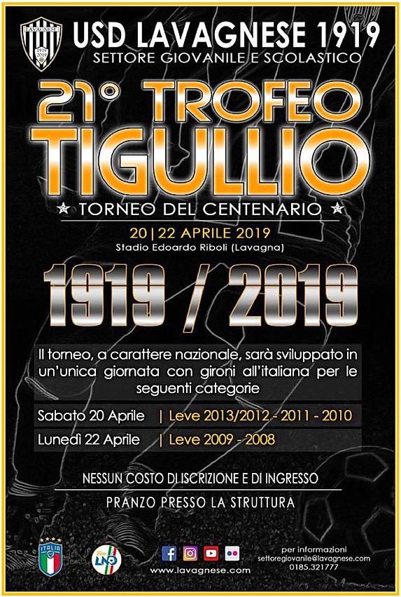 LOCANDINA 21 TROFEO TIGULLIO 2019.png