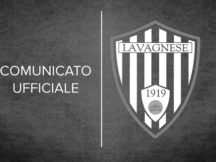 Comunicato Ufficiale: definito il nuovo responsabile del Settore giovanile bianconero.