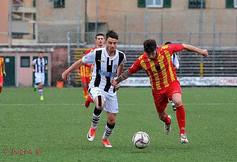 Calciomercato Serie D:  rinforzo importante per la rosa di mister Nucera.